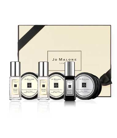 jo-malone-fragr-combo-kit