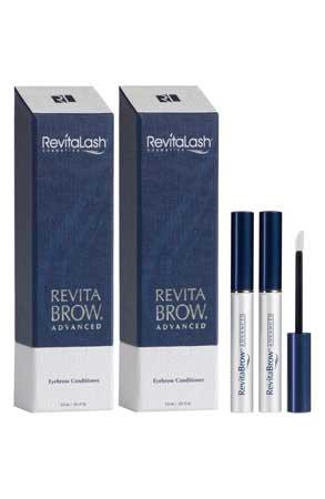 revita-brow