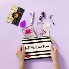 CVS Has a KILLER Beauty Bonanza: Spend $30 on Select Beauty Products Get a GWP Bag of Samples!