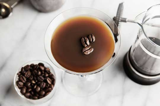 Double_Espresso_Martini_sm