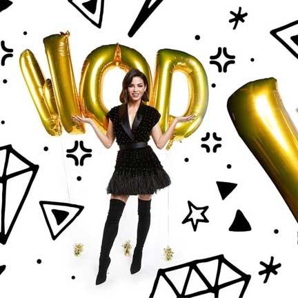 Jenna-Dewan---World-of-Danc