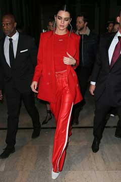 Kendall-Jenner-Wearing-Off-