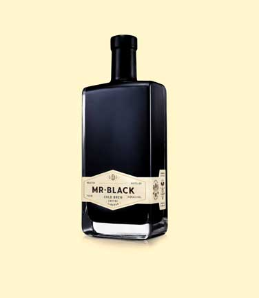 Mr-Black-Bottle-off-colour