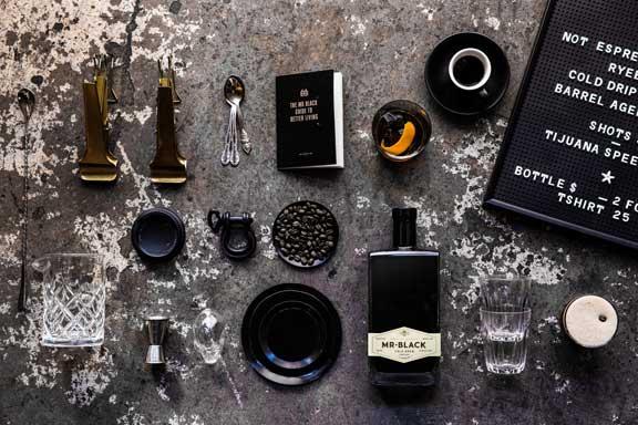Mr-Black-Brand-Image