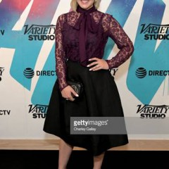 Actress Abbie Cornish Looks Gorgeous on  DirectTV House at  TIFF Red Carpet!!