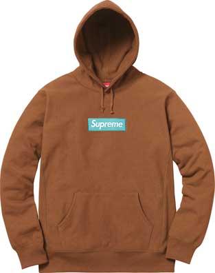supreme-box-logo-hoodie