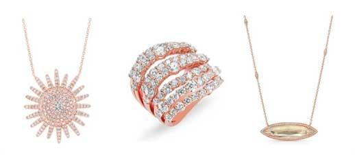 tyra-jewelry-anne-sisteron