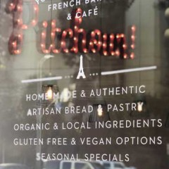 French Bakery/Patisserie, Pitchoun Opens Second Location at Beverly Center, Sept 6!