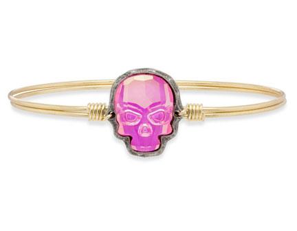 DiadLMuertos-pink-brac