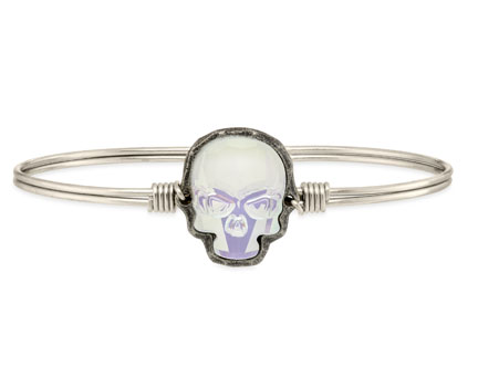 DiadlMuertos-white-silver
