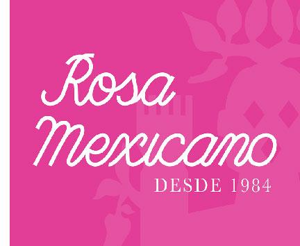 MEX-FB-Logo-Square