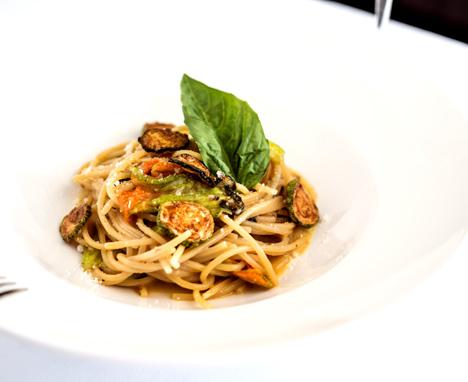 Nerano-Spaghetti-alla-Neran