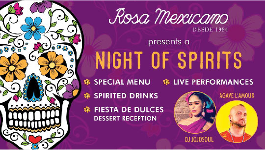 Night-of-Spirits-Postcard