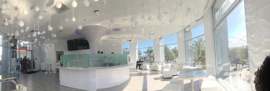 Snowopollis-Long-Beach