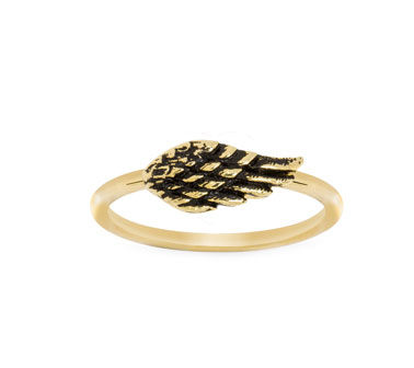 angel-ring