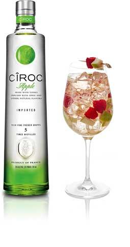 bottle-drinks-apple-sangria