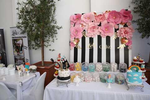 cake-pop-party