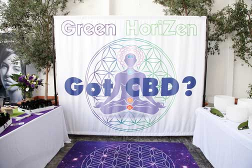 green-horizon-CBD-and-singi
