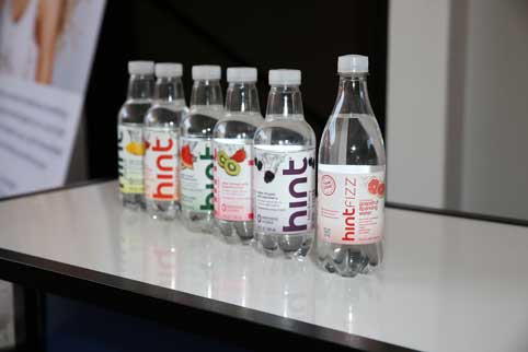 hint-water-2