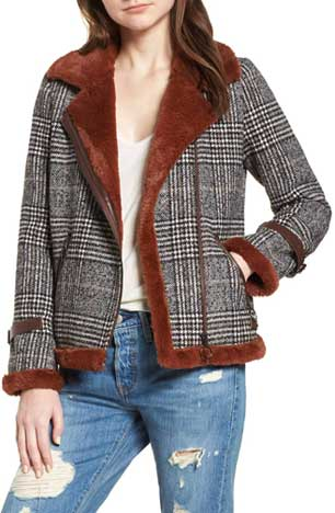 plaid-biker-jacket