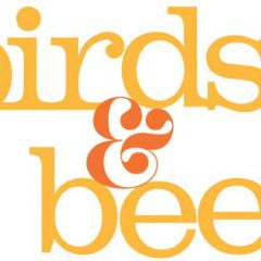 Celebrating the Holidays  in DTLA!  Visit Bird & Bees for a Fabulous Eggnog!!
