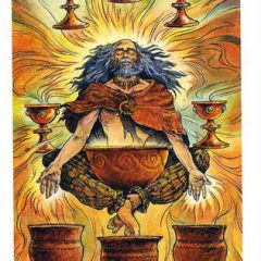 Tarot with TruthinHand@!  Week of  1/7 – 1/13 DreamTime. Plus FREE Call on Wed. 1/9!!