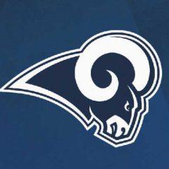 Talkwalker's Latest Super Bowl LIII: Social Media Buzz: Second Wave of Social Brand Data!