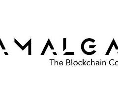 Amalgam Becomes the Official BlockChain Partner of  the L.A. Clippers!  The Perfect Marriage of Technology + Hoops!