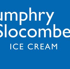 Celebrate National Hot Toddy Day (1/11) with Humphrey Slocombe's Ultimate Hot Toddy!