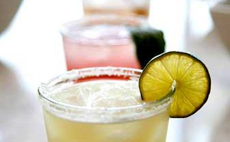 Dry January Hits Mid Way Point.. Celebrate at Tocaya Organica with GREAT Mocktails!