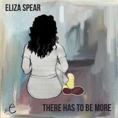 Catch Singer/ Songwriter/Musician Eliza Spear  + Her New Single at The MINT!