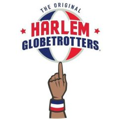 Philly Pops Orchestra Creates Amazing ONE-Take Video with Harlem Globetrotters! Watch It!