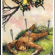 The Ugly Truth – Tarot with TruthinHand  for Week of 2/18-24!