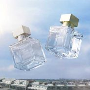 Maison Francis Kurkdijian Launches Two Gorgeous Scents for  Spring 2019!