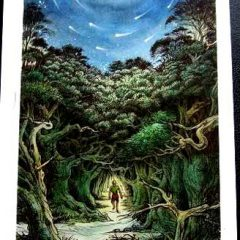 Tarot with TruthinHand.com, 2/4-2/10: Dreams or Disllusion?
