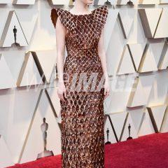 Celebrity Hair Stylist Mara Roszak Gives Emma Stone a Sleek, Sophisticated Look!
