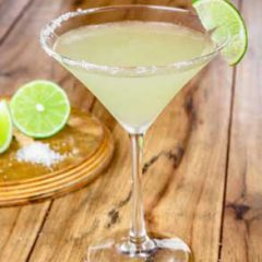 El Torito Restaurants Celebrate National Margarita Day (Friday, 2/22/2019) with Amazing Array of Margaritas!