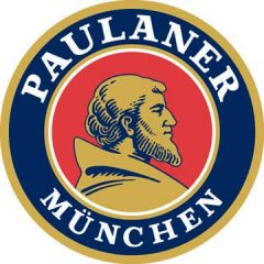 PAULANER USA Innovates with Launch of  Cans in US!  (Germany's #1 Hefe-Weizen!)