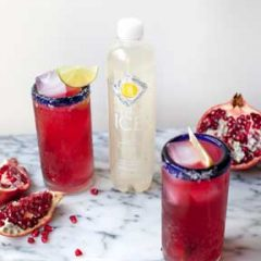 Mixing It Up for Cinco De Mayo? Check Out Sparkling Ice Beverages for Great Tasting (and Low Calorie!) Cocktails!