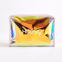 "Are You Coachella Bound?  You Need this ""Rescue Kit"" from Ho2Go.com!"