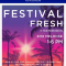 Hit RonRobinson's Store on Melrose for Festival Fashion Event 2, Wed 4/17, 1-6 PM!