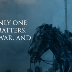 """Get the """"Odds"""" on Who Dies First  in """"Game of Thrones"""" via SportsBetting.AG!  Game of Thrones' Season 8 – 4/14!"""
