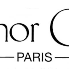 Celebrate Earth Day (4/22) with Leonor Greyl Hair Products! Clean for your Hair, Clean for the Planet!