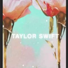 """Taylor Swift Pulls a """"Swift Move"""" Launching a New  Single, """"ME"""" on Instagram Stories!"""