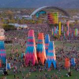 Celebrity Hairstylist Dennis Stokely + Fashion Stylist Kiley Burk  Comment on Coachella's Hot Trends!