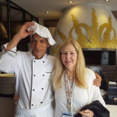 Snapshot of the Cannes Film Festival! Contributor Tasha Powell Shares Her Insights about Cannes!