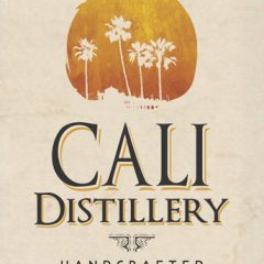 Check Out these Killer Spirits from Cali Distillery! 2 Whiskeys + 1 Rye= GREAT Cocktails!