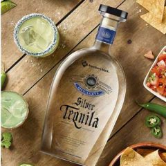 """Sam's Club's New """"Member's Mark Silver Tequila"""" Gets Rave Review! Try It for Cinco de Mayo!!"""