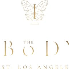 "iBody Medical Wellness Center Kicks Off ""3 Day  Organic Weekend Cleanse""!"