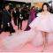 Beauty Breakdown for Met Gala 2019! Celeb MUA Anton Khachaturian Gives You the Scoop on Lana Condor!